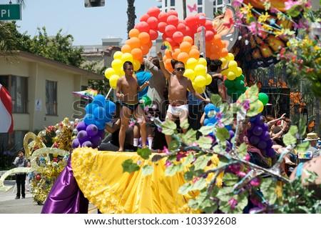 Gay Long Beach - Home Facebook