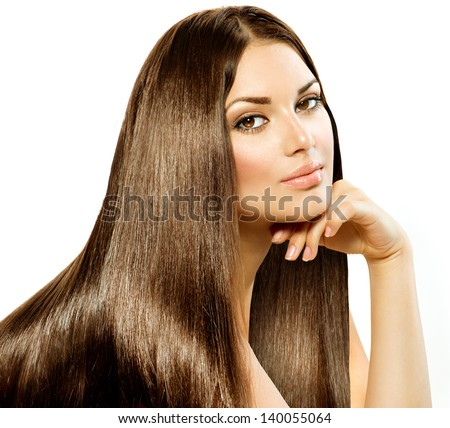 Хаир бьюти волосы