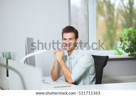 Male Interior Designers At Work small office interior stock images, royalty-free images & vectors