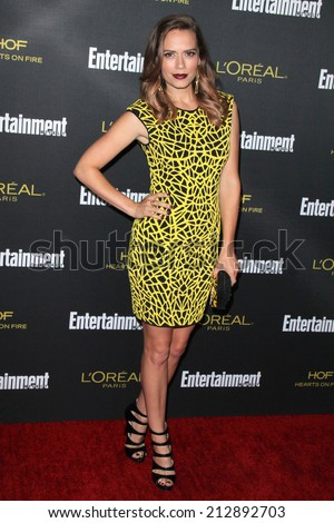 Image result for bethany joy lenz entertainment