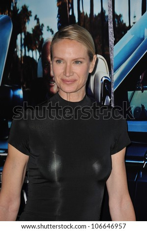 "LOS ANGELES, CA - MARCH 22, 2011: Kelly Lynch at the premiere of ""His Way"", about  Jerry Weintraub at Paramount Studios, Hollywood. March 22, 2011  Los Angeles, CA"