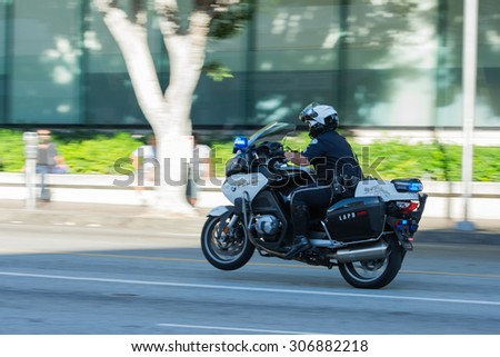 City Of Los Angeles Parking Violation >> Los Angeles Police Stock Images, Royalty-Free Images & Vectors | Shutterstock