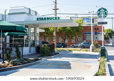 Drive Thru Stock Images Royalty Free Images Amp Vectors