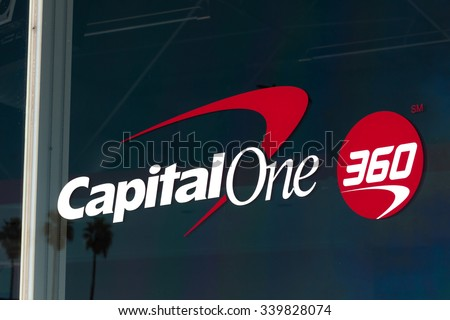 Forex capital gains tax usa