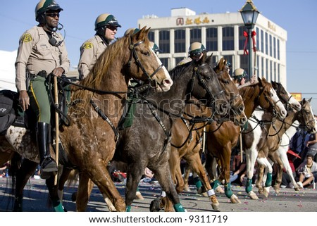 Mounted Police Stock Images Royalty Free Images Amp Vectors