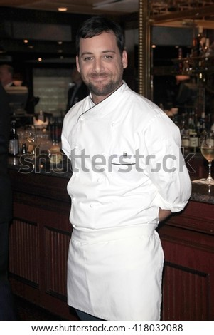 LOS ANGELES - JAN 24:  Ernesto Uchimura at the Launch of SHARE Resturant at the Princess Cruise Ruby Princess at the Los Angeles World Cruise Center  on January 24, 2016 in San Pedro, CA