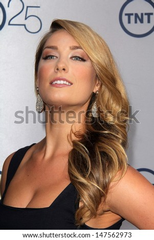 briga heelan height and weight