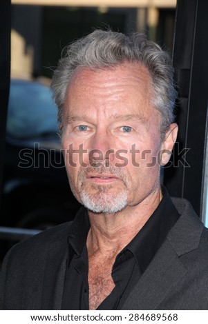 "LOS ANGELES - JUN 2:  John Savage at the ""Love & Mercy"" Los Angeles Premiere at the Academy of Motion Picture Arts & Sciences on June 2, 2015 in Los Angeles, CA"