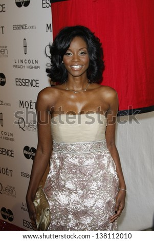 - stock-photo-los-angeles-mar-tomiko-fraser-at-the-rd-annual-essence-black-women-in-hollywood-luncheon-at-138112010