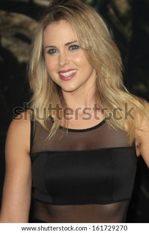 anna hutchison biographyanna hutchison inst, anna hutchison photography, anna hutchison biography, anna hutchison gif, anna hutchison, anna hutchison instagram, anne hutchinson wiki, anna hutchison and jason smith married, anna hutchison power rangers, anna hutchison cabin in the woods, anna hutchison imdb, anna hutchison and jason smith