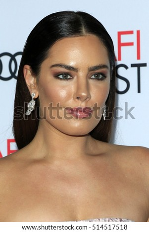 LOS ANGELES - NOV 10:  Beau Dunn at the AFI FEST 2016 - Opening Night - Premiere Of 20th Century Fox's 'Rules Don't Apply' at TCL Chinese Theater on November 10, 2016 in Los Angeles, CA