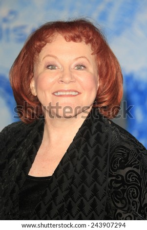 """edie Mcclurg Stock Images, Royalty-Free Images & Vectors ..."