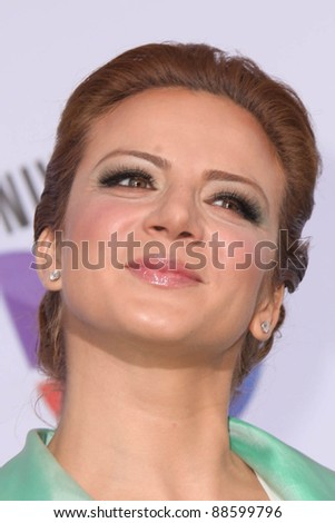 https://thumb1.shutterstock.com/display_pic_with_logo/564025/564025,1321005246,3/stock-photo-los-angeles-nov-silvia-navarro-arrives-at-the-th-annual-latin-grammy-awards-at-mandalay-88599796.jpg