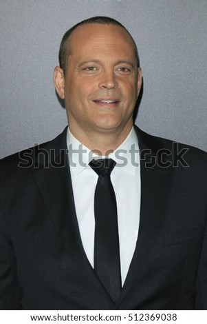 LOS ANGELES - NOV 6:  Vince Vaughn at the 20th Annual Hollywood Film Awards  at Beverly Hilton Hotel on November 6, 2016 in Beverly Hills, CA