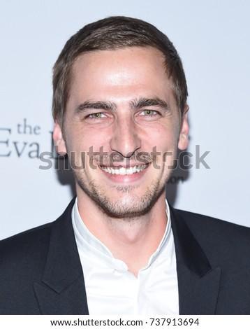 Kendall Schmidt 2013 Beard