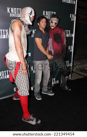 nathan kress muscles 2012. los angeles - oct 3: nathan kress at the knott\u0027s scary farm celebrity vip opening muscles 2012
