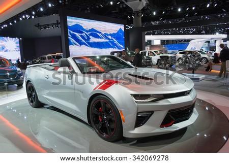 Las Vegas Supercar Rental >> Camaro Stock Images, Royalty-Free Images & Vectors
