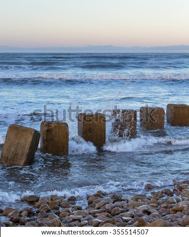 Ww11 Stock Images, Royalty-Free Images & Vectors   Shutterstock