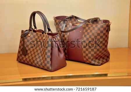Louis vuitton stock images royalty free images vectors for French couture brands