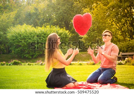 lovers online dating