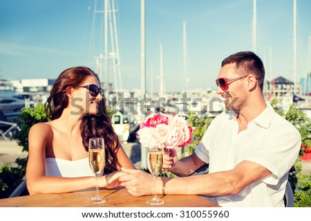 bunch gay singles Find interesting upcoming singles events as well as the  gay nj gay bars gay vacation  nj dating agency's and nj singles ends up with a bunch of the same .