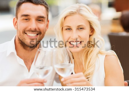 Top dating sites for married