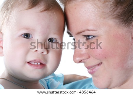 love family child parent smiling happiness mother