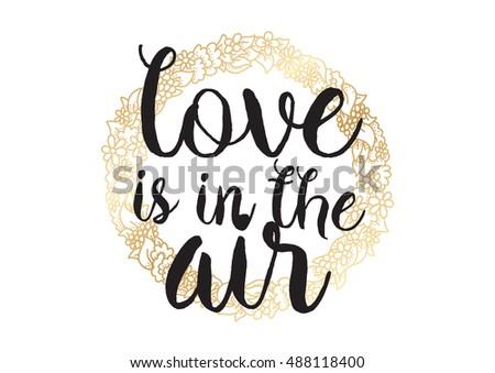 Love moment font · fonts