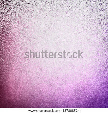 lovely airbrushed painting - stock photo
