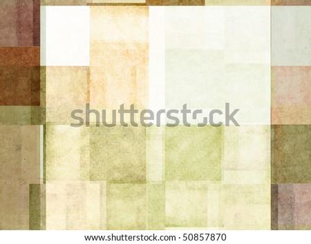 lovely background image. useful design element. - stock photo