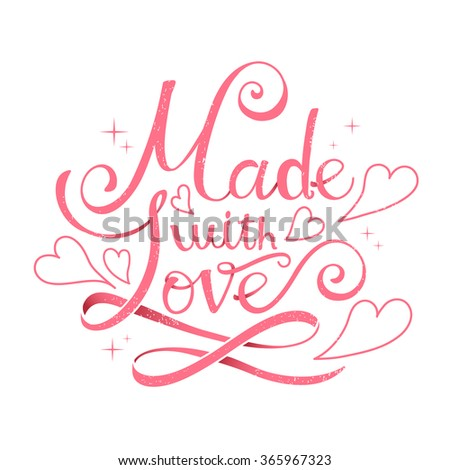 Wholehearted Stock Photos Royalty Free Images Vectors