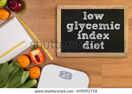 Glycemic Photos RoyaltyFree Images Vectors Shutterstock – Glycemic Index Chart Template
