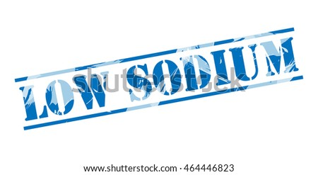 low sodium stock images, royalty-free images & vectors | shutterstock, Skeleton