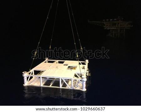 Manifold Im 225 Genes Pagas Y Sin Cargo Y Vectores En Stock