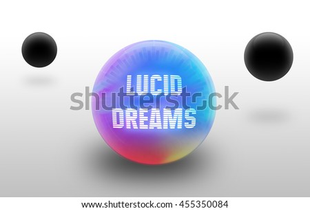 "an analysis of the concept of lucid dreaming Read this essay on lucid dreaming  ""analysis dreaming according to the dream activation synthesis theory  the concept of lucid dreams were popularized by."