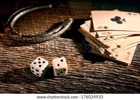 Roulette spelregels 0