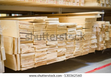 Wood Pallet Furniture Stock Photos Images Pictures