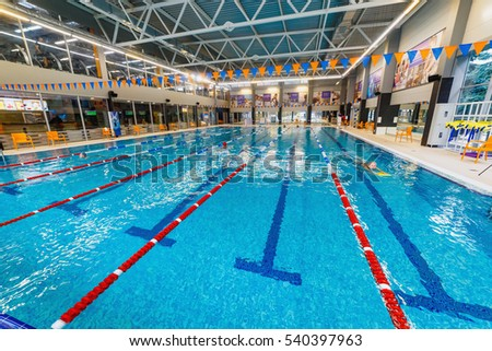 Olympic diving stock images royalty free images vectors - Opening a swimming pool after winter ...