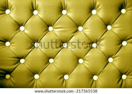 Luxary upholstery leather pattern background