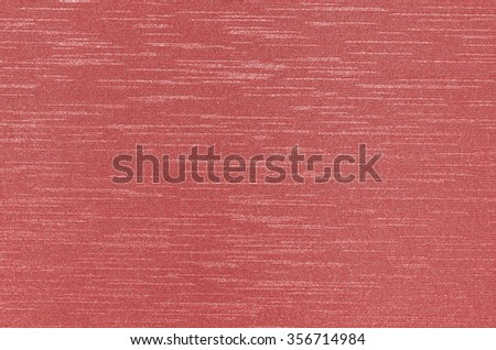 Luxurious colorful abstract background with textures / Abstract background / Ideal for festive, holiday, wedding, valentine, christmas and new year background theme - stock photo