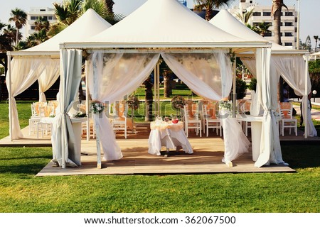 Tent Stock Photos Royalty Free Images Amp Vectors
