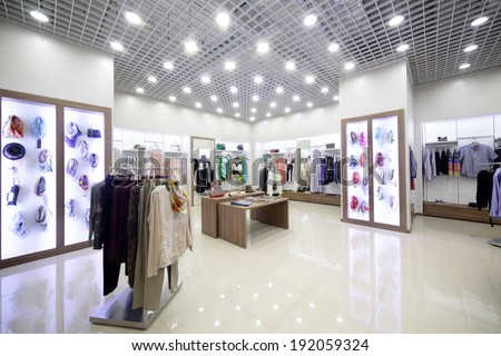 Retail Stock Photos, Images, & Pictures | Shutterstock