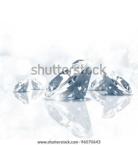 Pure Diamond Stock Images, Royalty-Free Images & Vectors ...