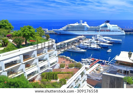 Cruise Ship Inside Stock Images RoyaltyFree Images Vectors - Pictures of the inside of a cruise ship