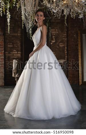 Convenient Buy a Bride Online Advice - An Intro