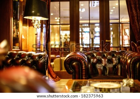 Lounge Bar Stock Images Royalty Free Images Vectors Shutterstock