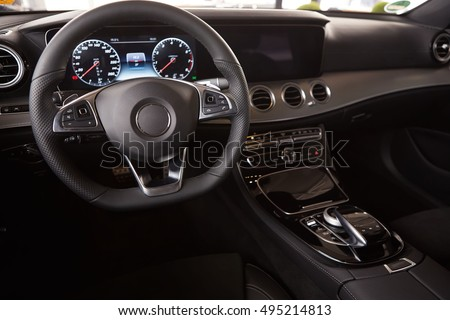 Auto Dashboard Stock Images RoyaltyFree Images Vectors - Car image sign of dashboardcar dashboard icons stock photospictures royalty free car