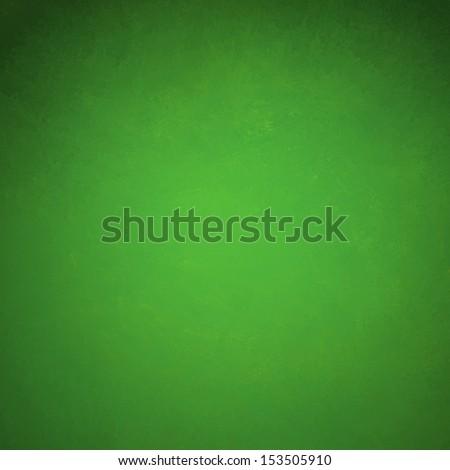luxury green Christmas background texture - stock photo
