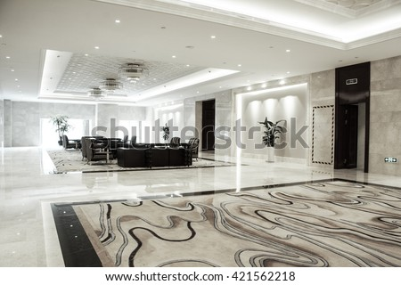 Marble Floor Stock Images, Royalty-Free Images & Vectors ...