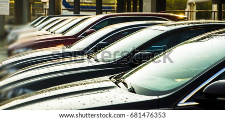 Maradon 333 39 s portfolio on shutterstock for Sun motor cars used inventory